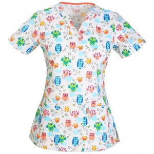 ch612x14a-lebrbluza-code-happy-lets-branch-out